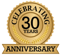 30years The Air Conditioning Doctors Is A Family Owned And Operated Business Providing Heating Ventilation Service Installation