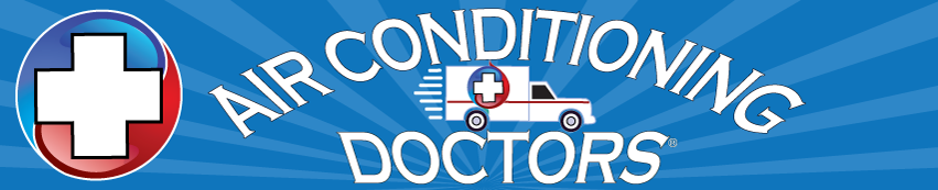 Air Conditioning Doctors - HVAC Specialist - Serving Gwinnett & Barrow Area since 1987!